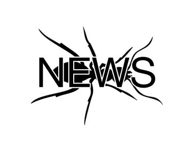 Mois d'avril, mois fertile : la newsletter