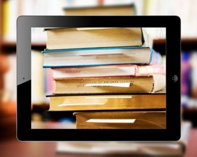 Quel avenir pour le livre papier? (Le Progrès Social, 25 mars 2016)