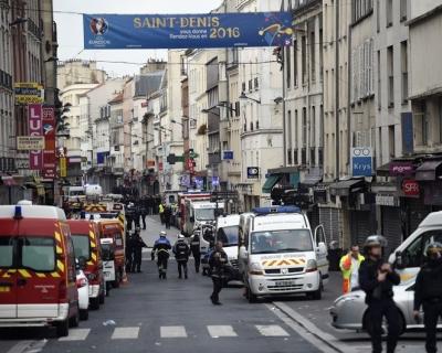 Délogés de la rue du Corbillon: des victimes de seconde zone ? (Le Progrès Social, 6 avril 2016)