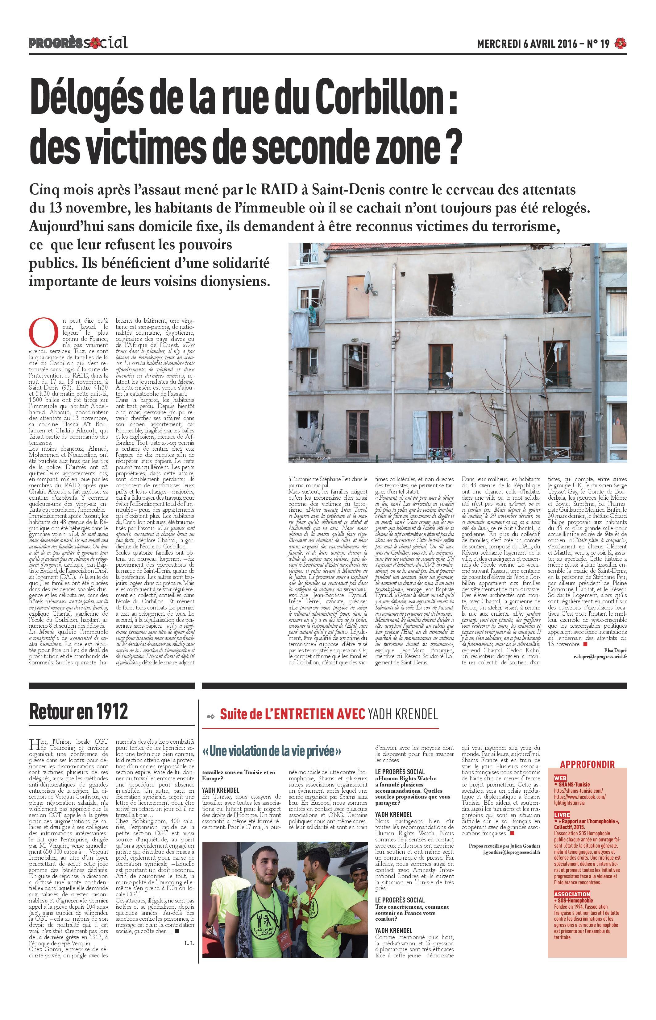 Le Progres Social 19 - 06042016-3-3-page-001