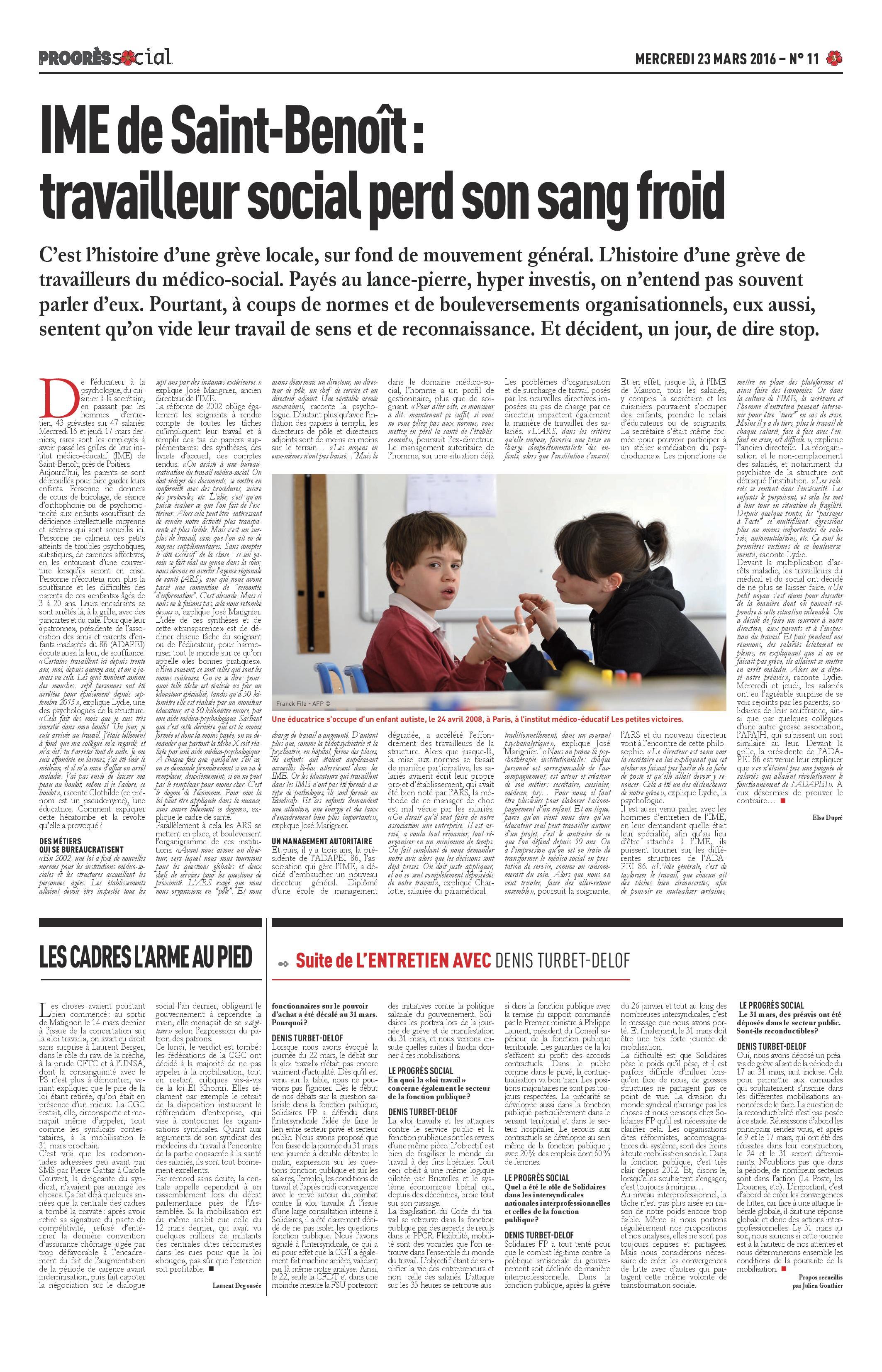 Le Progres social 11 - 23032016-3-3-page-001