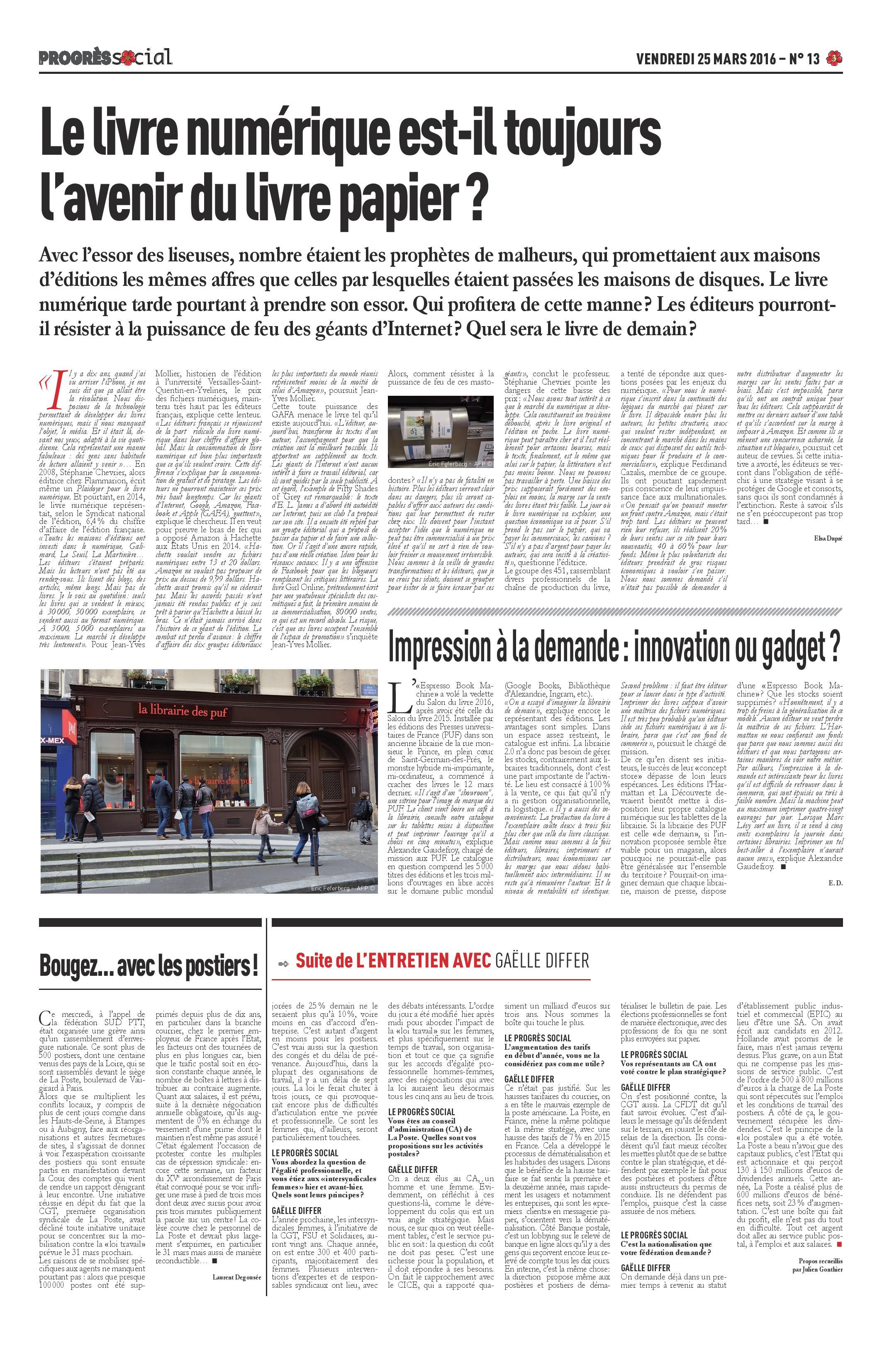 Le Progres social 13 - 25032016-3-3-page-001