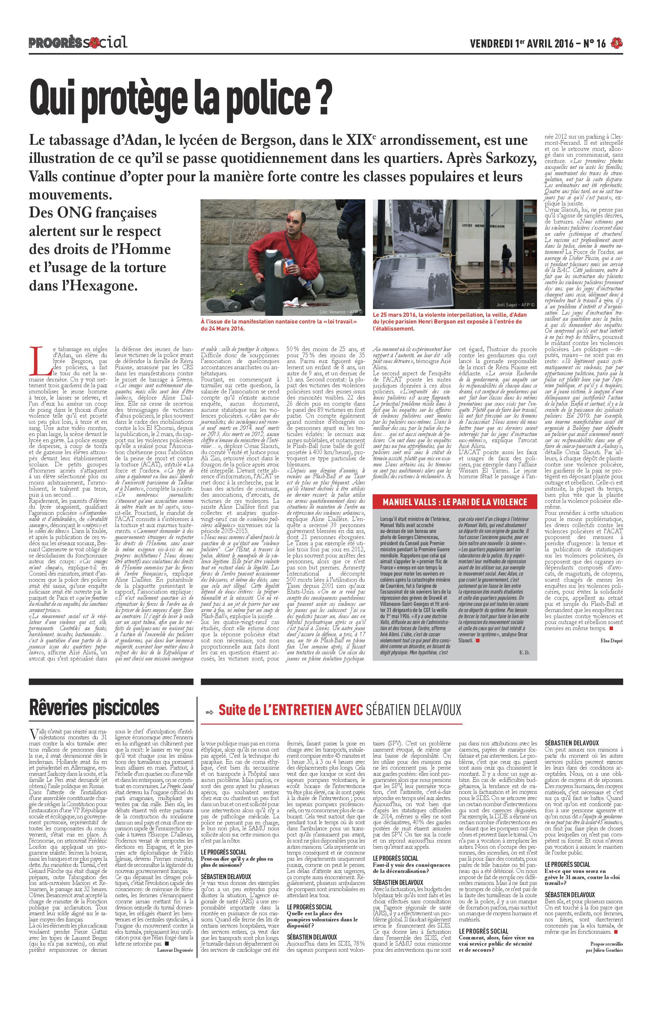Le Progres social 16 - 01042016-3-3-page-001