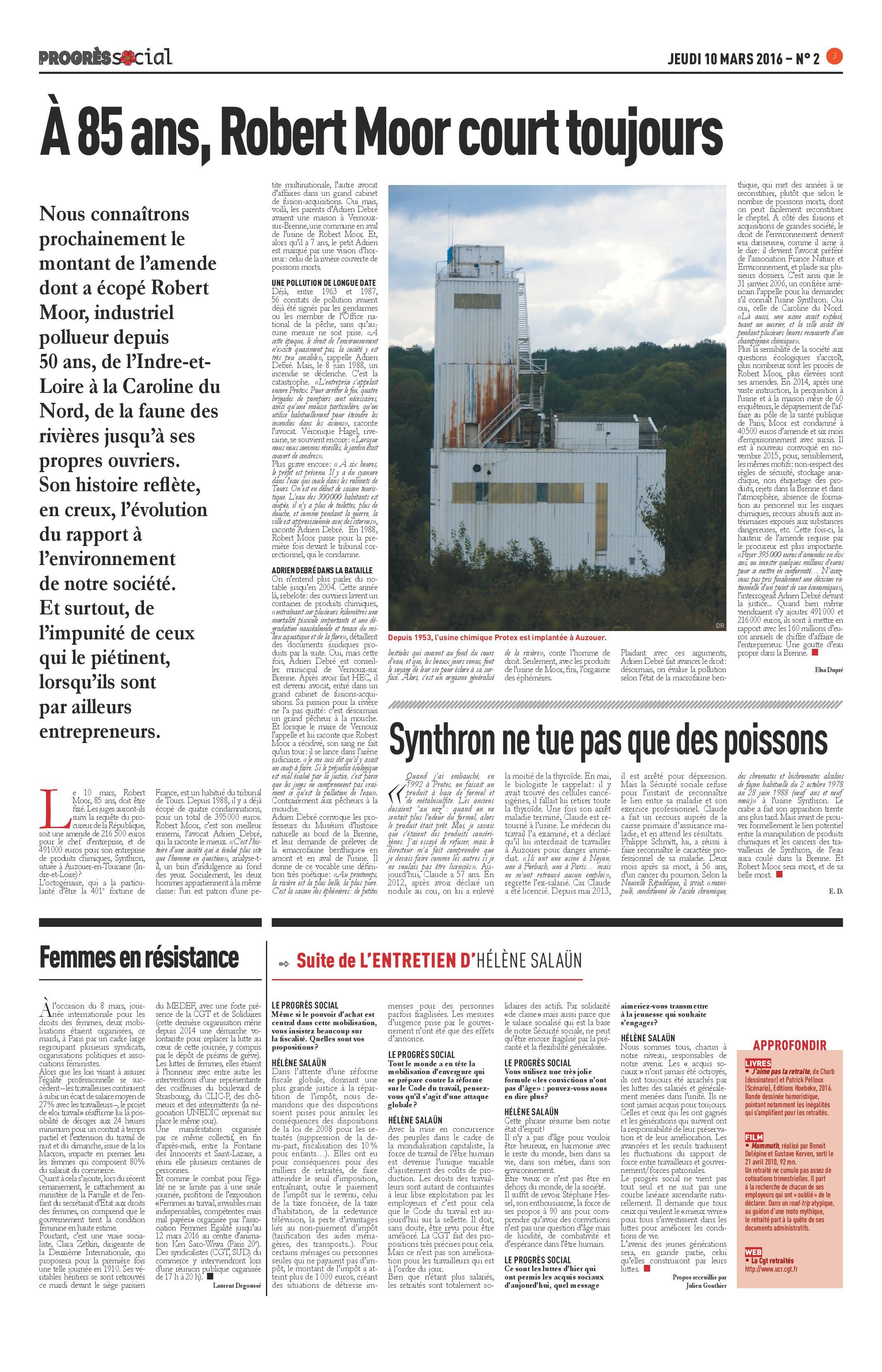 Le Progres social 2 - 10032016-3-3-page-001