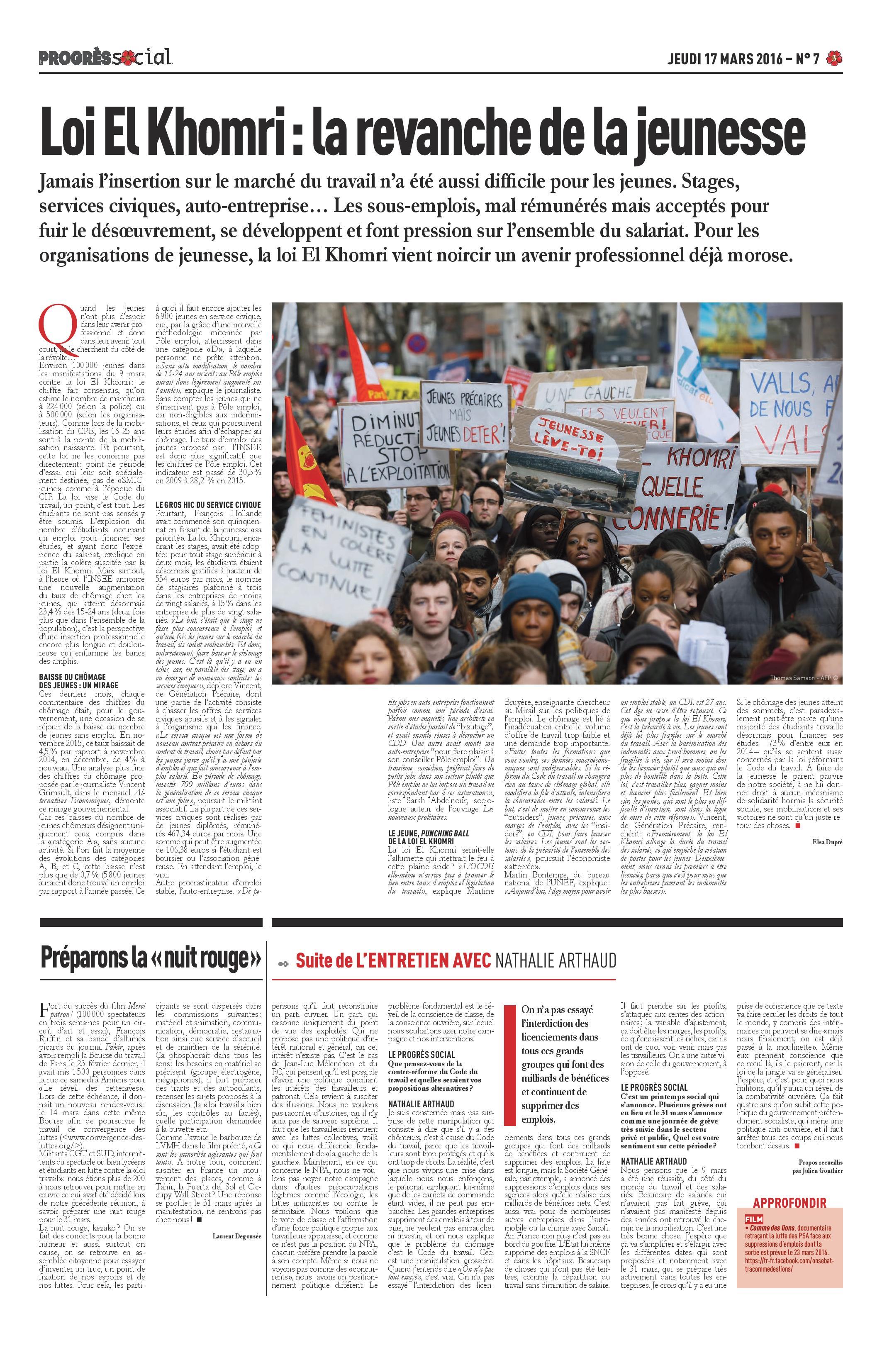 Le Progres social 7 - 17032016-3-3-page-001