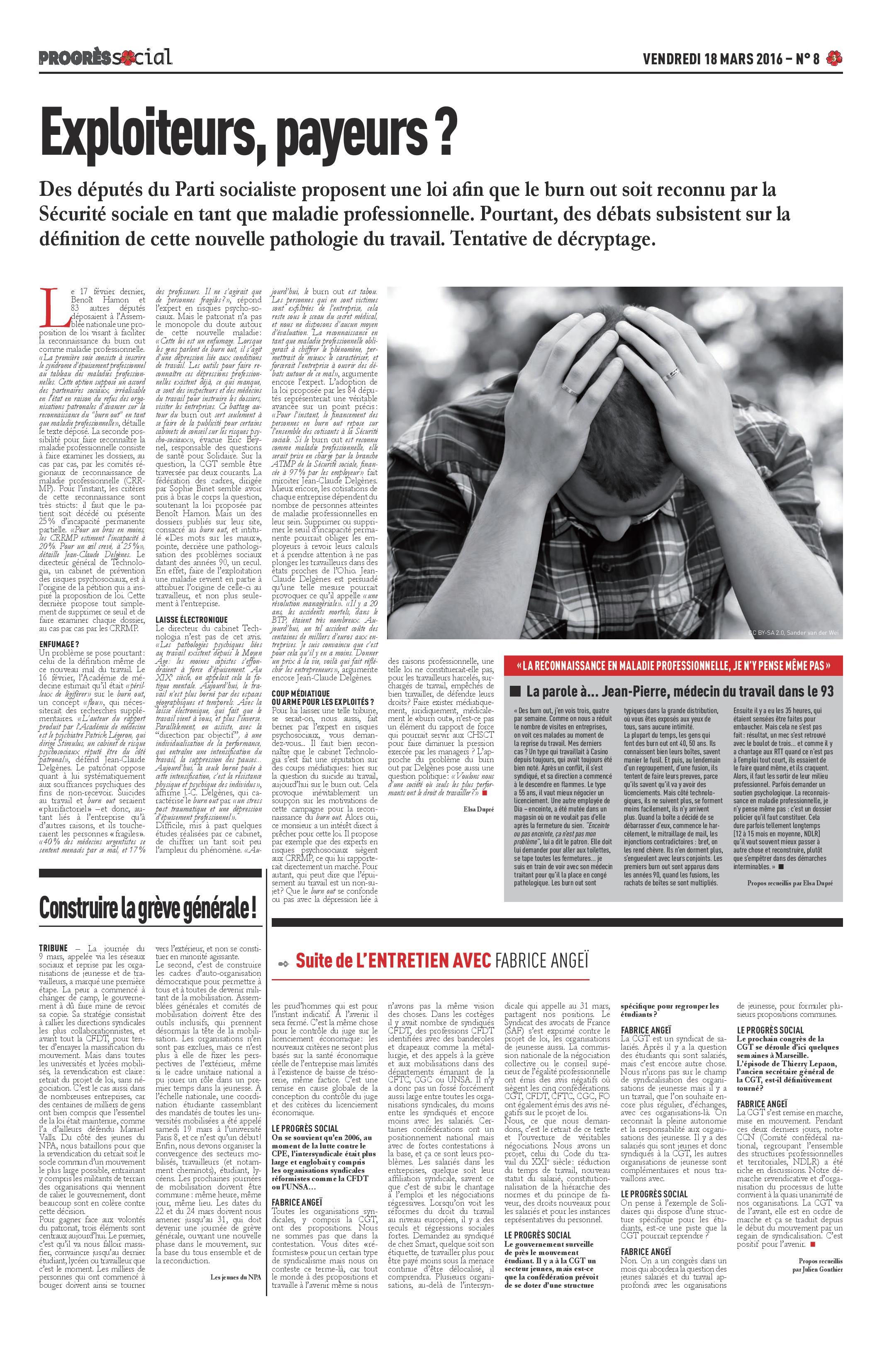 Le Progres social 8 - 18032016-3-3-page-001