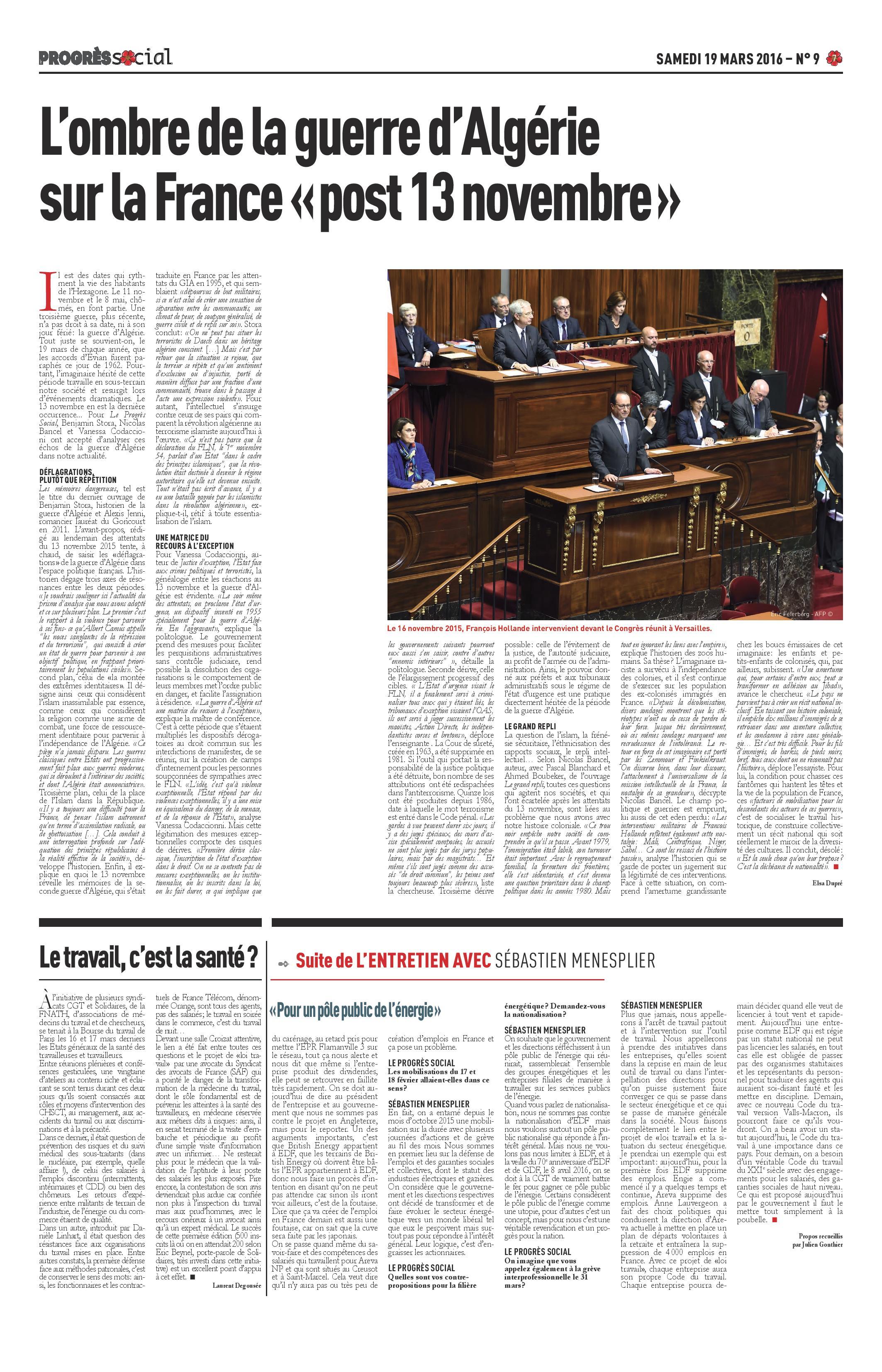 Le Progres social 9 - 19032016-3-3-page-001