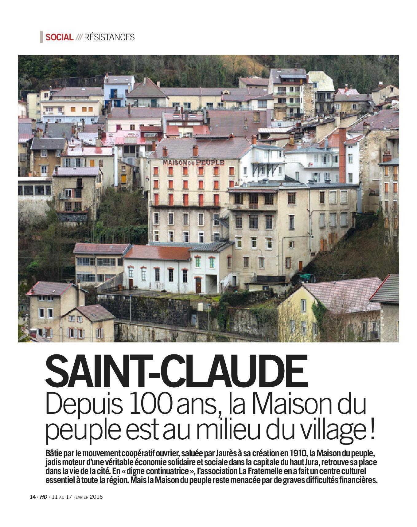 Saint Claude-page-001