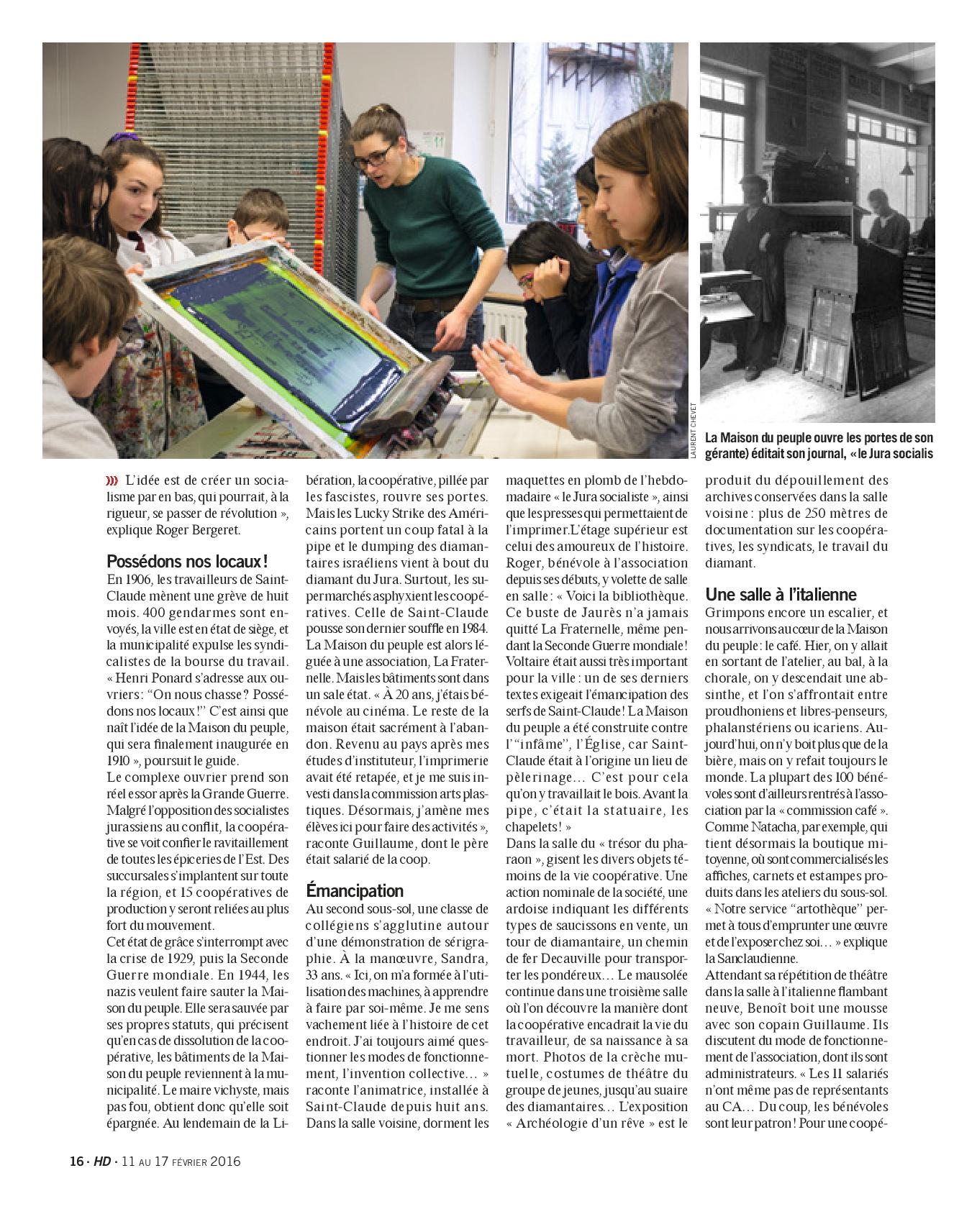Saint Claude-page-003