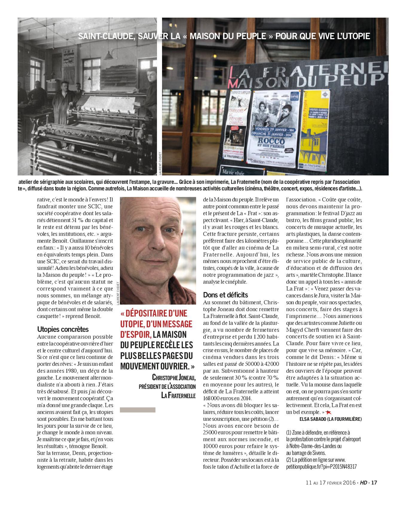 Saint Claude-page-004