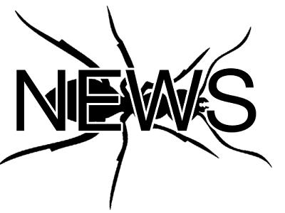 Juin bien fleuri : la newsletter