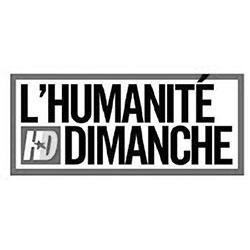 l_humanite_dimanche