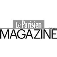 le_parisien